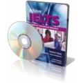 Achieve IELTS Upper Intermediate CDs