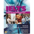 Achieve IELTS Upper Intermediate + CD (Libro de Ejercicios)