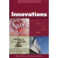 Innovations Advanced Coursebook