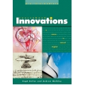 Innovations Pre-Intermediate Coursebook